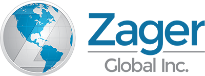 Zager Global Inc