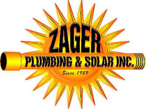 Zager International Commercial Plumbing and Solar Experts