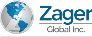 Zager Global Inc