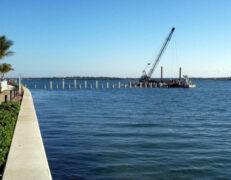 South Pointe Park Pier