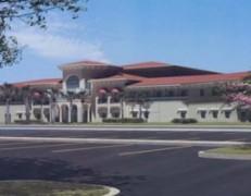 Miramar Readiness Center