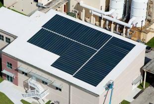 Energy Efficiency Team Center
