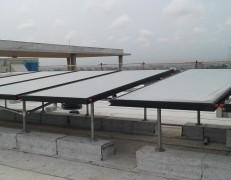 Zager Global Inc Worldwide Plumbing And Solar Experts